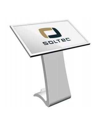 Moniteur interactif 55 pouces Soltec SKLF550A-28