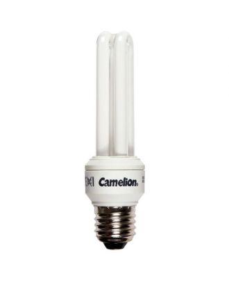 Ampoule Basse consommation Camelion 2U-11W/E27