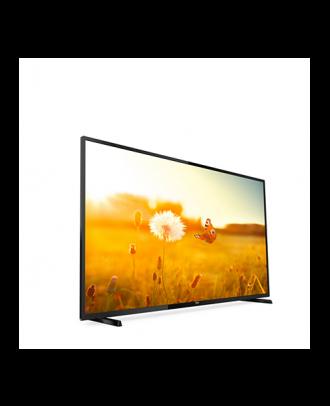 Téléviseur EasySuite 32 pouces HD Philips Hospitality Noir 32HFL3014/12