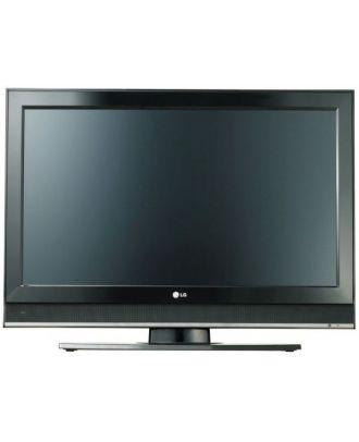 Téléviseur LCD 32 pouces - Rés. 1366x768pixels - Temps de réponse 8 m