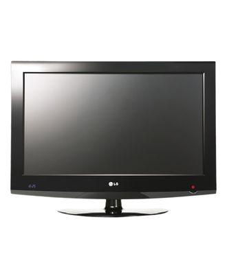TV LCD 32 pouces - 16/9 - temps de réponse 8ms - résolution 1366x768