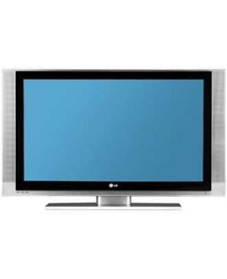 Téléviseur LCD 37 pouces - Rés. 1366x768pixels -STOP