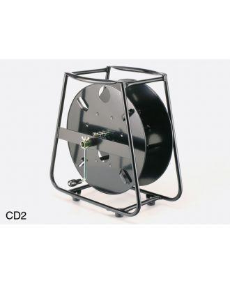 Enrouleur de câble CD2