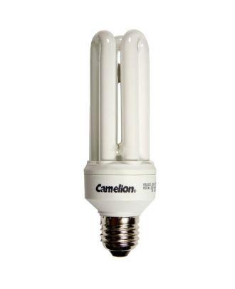Ampoule Basse consommation Camelion 3U-20W/E27