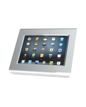 TabletBay aluminium Kindermann 4002000000