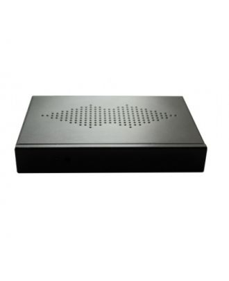 Mediaplayer RK3288 Cortex QUAD Core DSP02F AG Neovo
