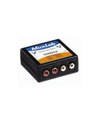 500033 Muxlab
