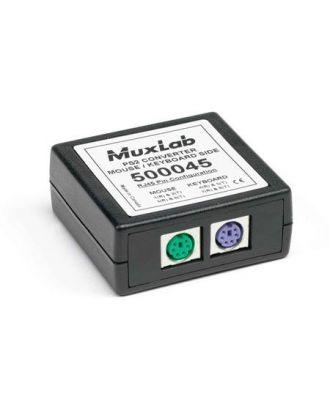 500045 Muxlab