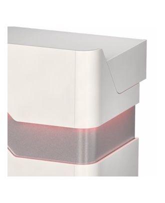 Éclairage par LED RGB Kindermann 5311TPD100