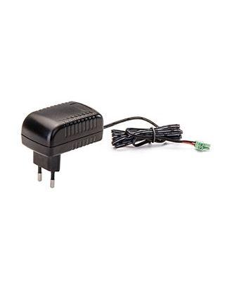 Alimentation Transmitteur HDMI 7488000027 Kindermann
