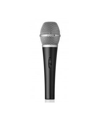 Microphone Portable TG V35d 8720000019 Kindermann