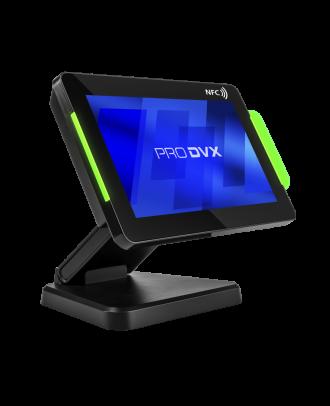 Tablette 7p APPC-7XPLN-NFC ProDvX Noire