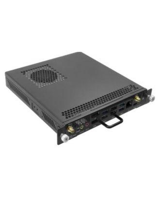 OPS I7,OPS(I7-8700,16G DDR4,256G SSD,4K60) Huwaei IDEAHUB