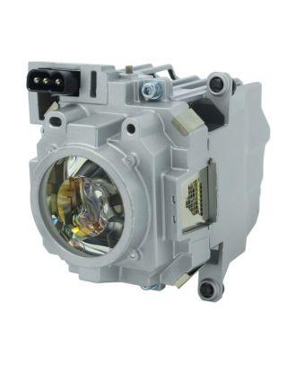 Lampe 450W série M CHR-003-102385-XX Christie