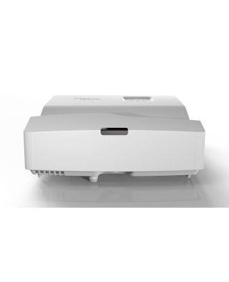 Vidéoprojecteur Optoma Ultra Courte Focale EH330UST