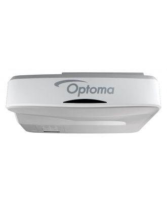 Vidéoprojecteur à Ultra Courte Focale WXGA ZW300USTIE Optoma