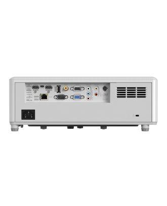 Videoprojecteur ProScene 1080P Blanc Optoma ZH406ST