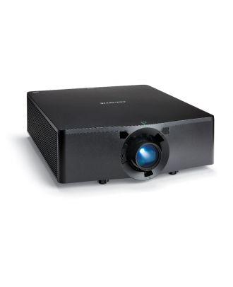 Vidéoprojecteur MonoDLP 4K Noir Christie D13HD2-HS-B
