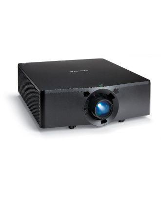 Vidéoprojecteur MonoDLP 4K Noir Christie D13WU2-HS-B