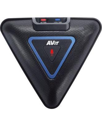Micro pour gamme EVC Aver