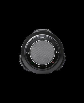 Base audio additionnelle pour VC520+ Aver