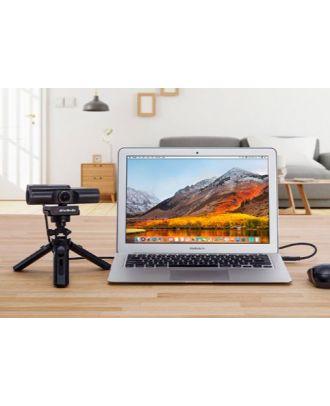 Camera d'enregistrement 4K à focale fixe en USB 3.0 Aver Media PW513