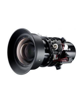 Focale BX-CTA01 courte optionnelle pour projecteur Optoma EX855/EW865