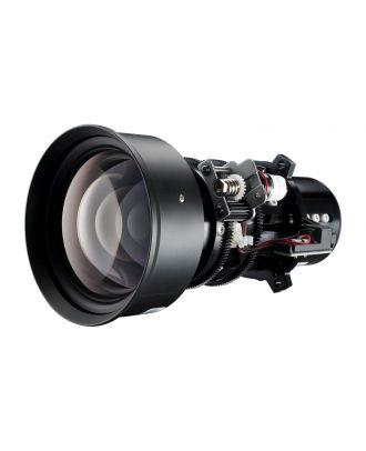 Focale BX-CTA03 longue optionnelle pour projecteur Optoma EX855/EW865