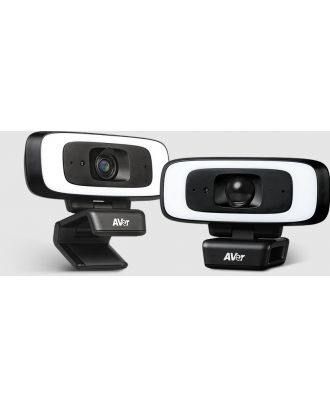 Caméra de conférence en USB3.0 AVer CAM130