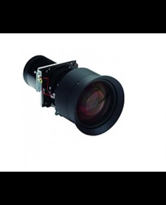 Objectif zoom Christie 4.0-7.0:1  série H CHR-140-116109-XX Christie