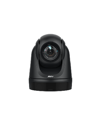Caméra auto-tracking DL30 Full HD Aver