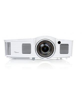 Vidéoprojecteur focale courte EH200ST Optoma