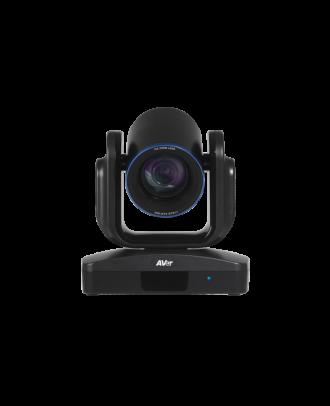 Caméra Aver CAM520 PTZ USB, zoom optique 12X, 1080p@60fps CAM520