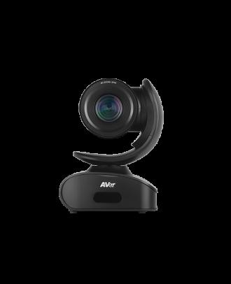 Camera PTZ Aver CAM540 avec haut-parleur USB/BT