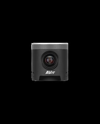 Caméra Aver PTZ CAM340 4K UHD