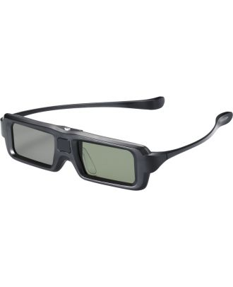 Paire de lunettes 3D Sharp AN3DG35