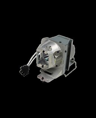 Lampe pour HD40/51/65 et UHD40 Optoma