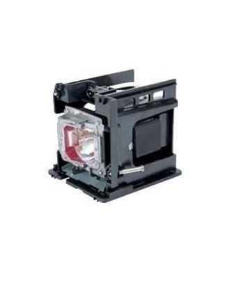 Lampe pour X/W/EH320USTi/EH319USTi Optoma