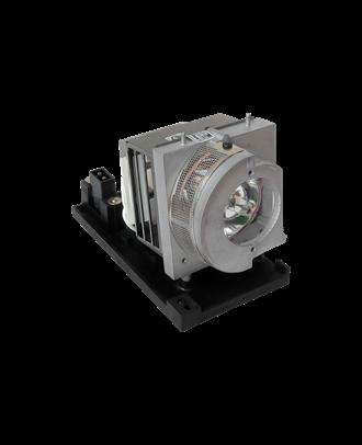 Lampe pour Vidéoprojecteur X/W319UST Optoma