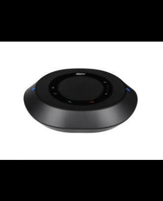 Haut-parleur USB/BT Aver