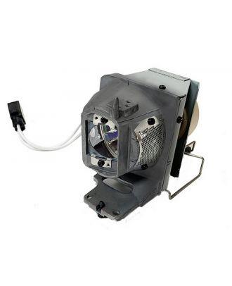 Lampe pour 4K550 et 4K550ST LAMPEVP-4K550 Optoma