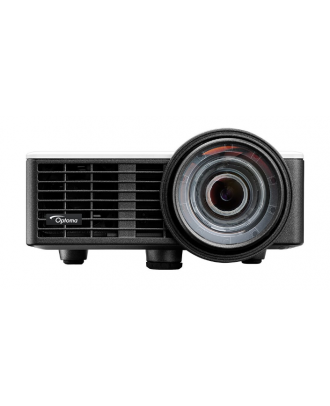 Vidéoprojecteur Optoma LED courte focale ML750ST