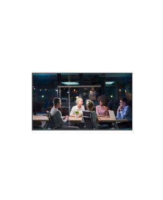 Ecran Access 2 75p 4k UHD Paysage UHD752-P Christie