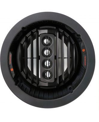 Enceinte de plafond AIM7 Three DT SpeakerCraft