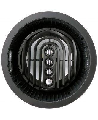 Enceinte de plafond AIM8 Three SpeakerCraft