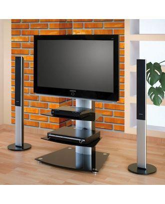 Meuble TV LCD Plasma ALLADYN 2