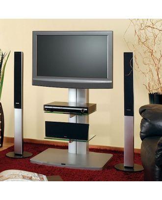 Meuble TV LCD Plasma ALLADYN