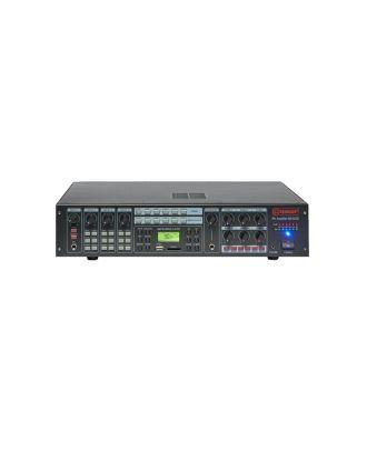 Amplificateur Rondson Matrice RNS-AM-6030