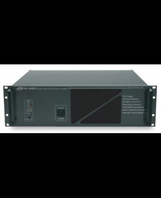 Amplificateur Rondson 1 x 720 Watts - 220-240V/24V