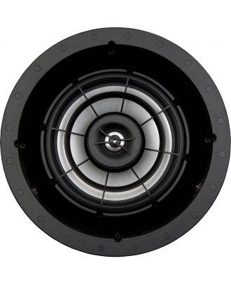 Enceinte de plafond PROFILE AIM5 Three SpeakerCraft